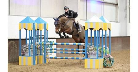 Amy M_Horse_Show_Success_Feature