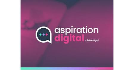 Aspiration_digital_videos_@MGGS_Feature