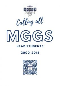Calling_All_MGGS_Head_Students_from_2000_until_2016