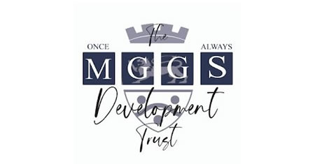 Calling_all_MGGS_Head_Students_from_2000-2018_Feature