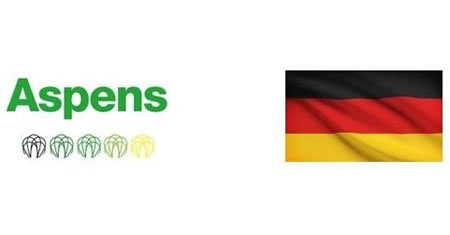 Delicious_Deutschland_@MGGS_Feature