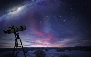 GCSE_Astronomy_@MGGS_fl