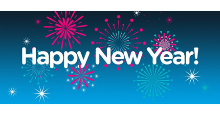 Happy_New_Year_from_MGGS_Feature