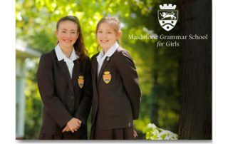 MGGS_11+_Autumn_Events_Feature