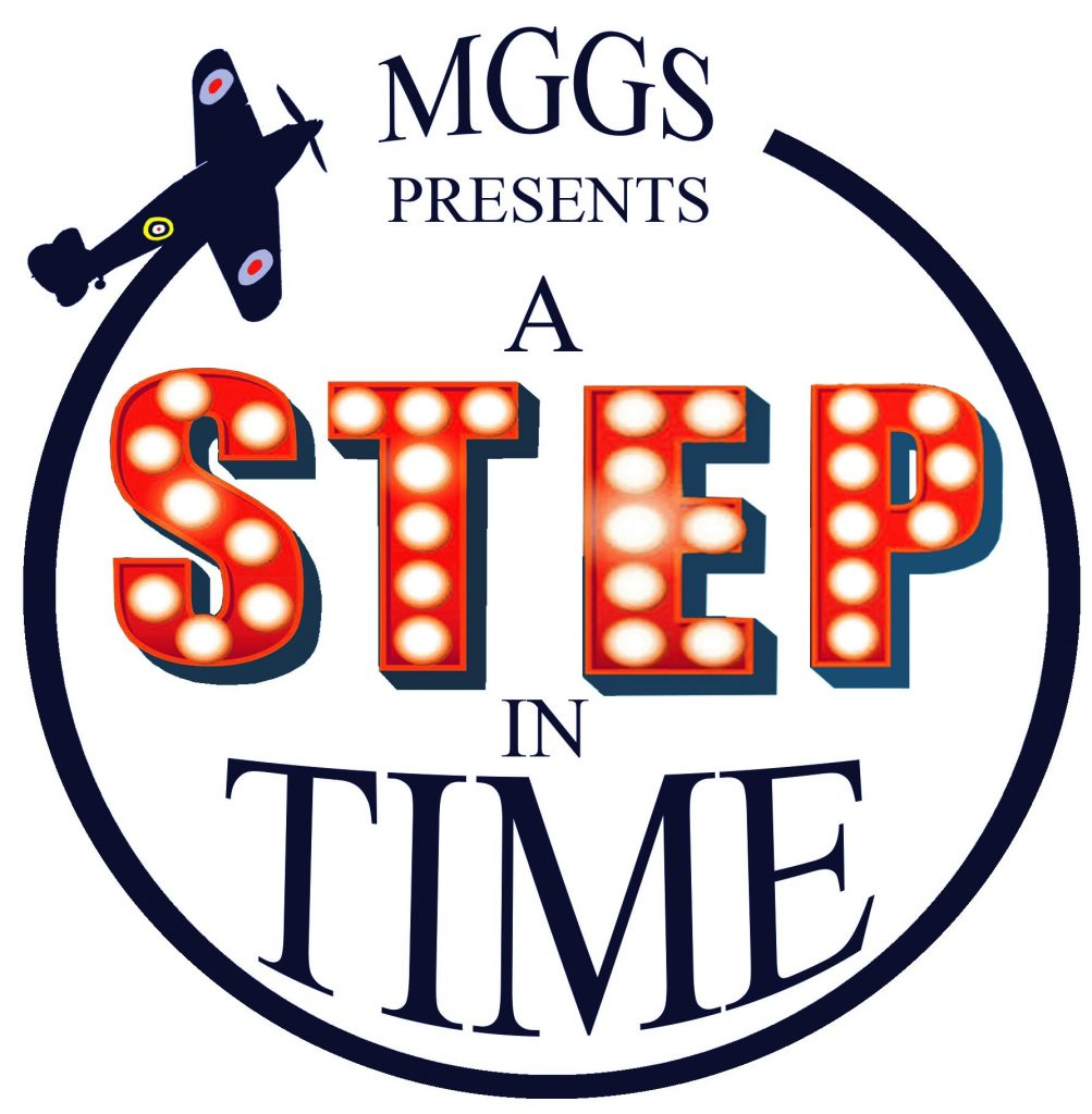 MGGS_DTO__Step_in_Time