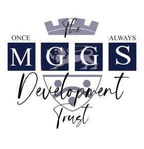 MGGS_Development_Trust