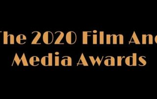 MGGS_Media_Film_Awards_2020_Feature