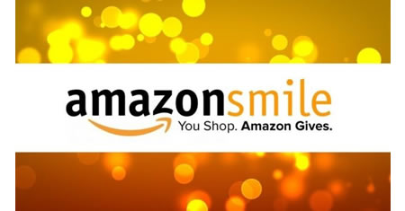 MGGS_Smile_with_Amazon_Feature