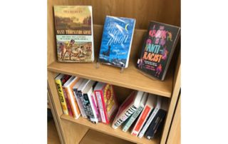 MGGS_The_Mary_Smith_Library_Update_fl