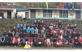 MGGS_Trip_To_Nepal_2020_Feature