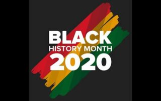MGGS_celebrate_Black _History_Month_fl