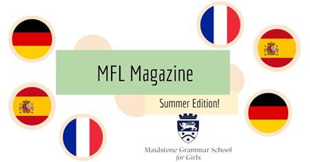 MGGS_mfl_Magazine_fl