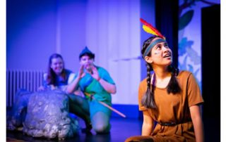 Oh_no_it_isn't!_Oh_yes_it_is!_MGGS_Sixth_Form_Pantomime_Feature