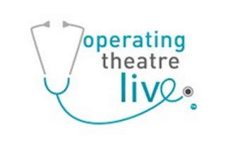 Operating_Theatre_Live_Feature