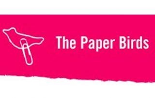 Paper_Birds_at_MGGS_fl