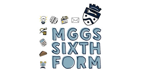 Sixth_Form_Logo_Feature