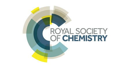 The_Royal_Society_of_Chemistry_Olympiad_2021_feature