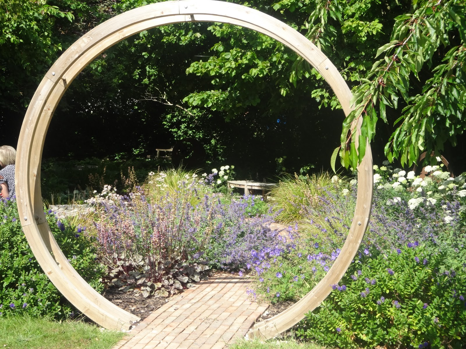 The_Woodland_Garden - Our_Space_to_Remember_and_Reflect_at_MGGS