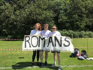 Welcome_to_the_new_House_Leaders!_Romans