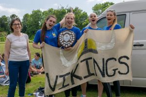 Welcome_to_the_new_House_Leaders!_Vikings