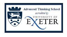 Advanced Thinking at MGGS