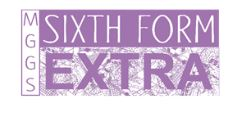 Sixth Form Extra - MGGS